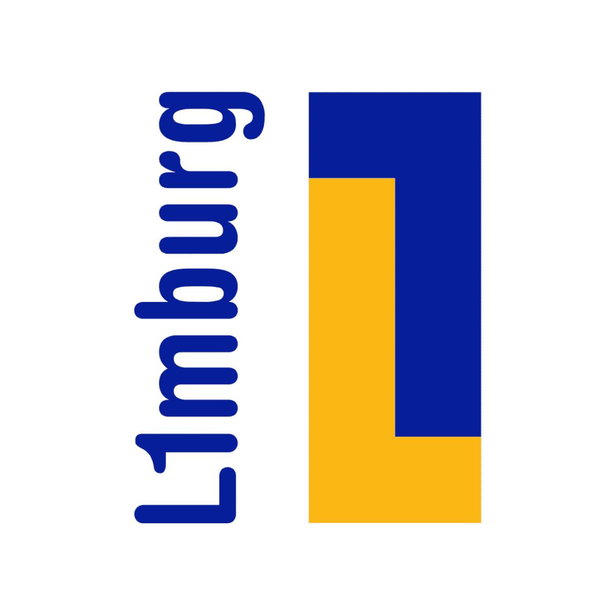 Radio Limburg L1
