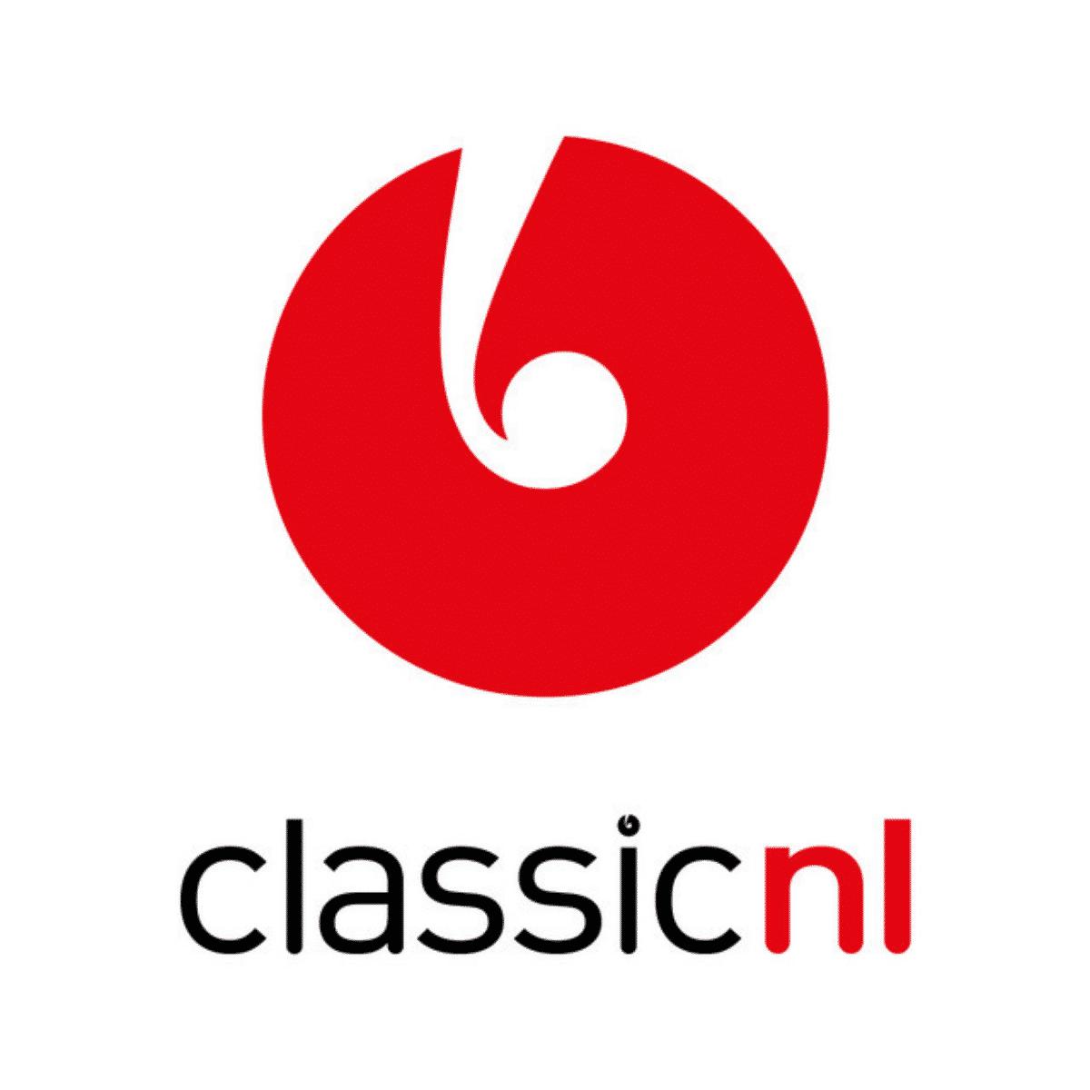 Classic NL